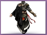 AC2_Ezio_armor_of_Altair_back_render_by_Michel_Thibault