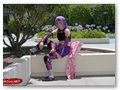 ax2006-dcmse-ayane-020