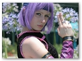 ax2006-dcmse-ayane-027