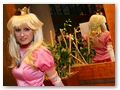 edit-AUSA2007-Peach-024
