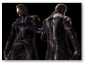 Wesker_Figure__Front_to_Back_by_DragonKeeper333
