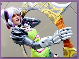 edit-Dragon2014-SoulCalibur-013