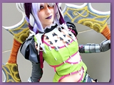 edit-Dragon2014-SoulCalibur-028