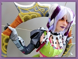 edit-Dragon2014-SoulCalibur-037