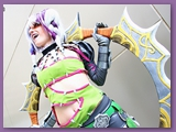 edit-Dragon2014-SoulCalibur-044