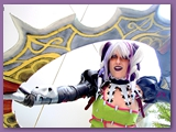 edit-Dragon2014-SoulCalibur-074