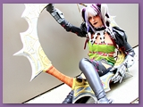 edit-Dragon2014-SoulCalibur-085