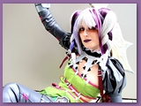 edit-Dragon2014-SoulCalibur-092