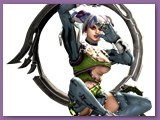 tira___soul_calibur_5_by_arai1986-d757ttk