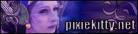 Pixiekitty